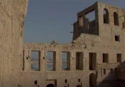 فیلم مستند دریای پارس     www.filimo.com/m/PTBVs