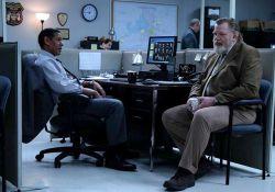 سریال مستر مرسدس     www.filimo.com/m/8899