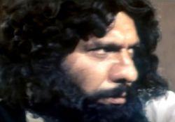 فیلم سینمایی سردار جنگل  www.filimo.com/m/iGvDm