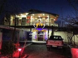 باغ ویلا ۱۰۰۰ متری با ۱۰۰ متر بنا دوبلکس در لم آباد به فروش میرسد .   https://www.andishmelk.com/villa/3224
