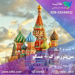 www.bilit1.com