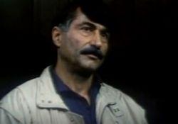 فیلم سینمایی افعی  www.filimo.com/m/HXuIt