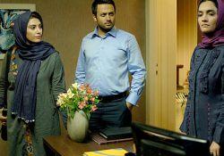 فیلم سینمایی من همسرش هستم  www.filimo.com/m/RCyph