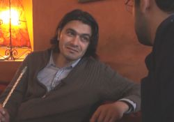 فیلم مستند میراث آلبرتا 2       www.filimo.com/m/RtTwj