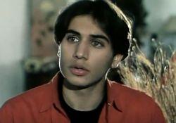 فیلم سینمایی سهراب  www.filimo.com/m/CLk0d