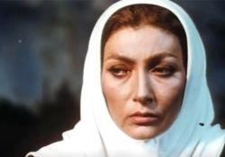 فیلم سینمایی روز باشکوه  www.filimo.com/m/l6R9H