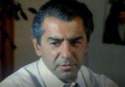 فیلم سینمایی تجارت  www.filimo.com/m/2lC9S