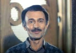فیلم سینمایی سراب  www.filimo.com/m/mCfhL