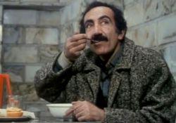 فیلم سینمایی طعمه  www.filimo.com/m/AKYZa