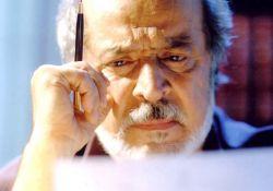 فیلم سینمایی محاکمه  www.filimo.com/m/G1tRx