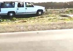فیلم مستند مثلث مرگ      www.filimo.com/m/N8Rwo