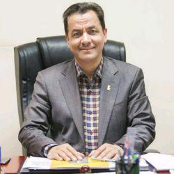 #خبر: مهندس محسن معلمیان مدیرعامل لیزینگ پاسارگاد به عنوان رییس انجمن ملی لیزینگ ایران انتخاب شد. bpi.ir/news/view/605