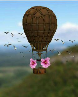 ای کاش به اندازه ی یک صبح  کنارم بودی .........  و به اندازه ی نوشیدن یک چای  مرا هم صحبت ...........  و به اندازه ی یک آینه ی خانه  تو را میدیدم!!!!!!!!!! و به تو میگفتم : آرزوهای درازی دارم......... که تمامش به تو ختم است فقط!!!!!!! ⚘⚘سلام صبح آدینه تون پر از نشاط⚘⚘ 
