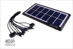 پنل خورشیدی GDLITE 35 فروشگاه راسخون http://rasekhoon.net//product