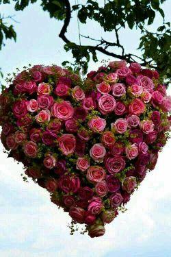 سلام دوستای قشنگم روزتون بخیررر :))