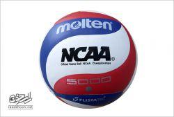 توپ والیبال5000 molten فروشگاه راسخون http://rasekhoon.net//product