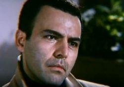 فیلم سینمایی جهان پهلوان تختی  www.filimo.com/m/vKG2y