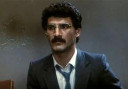 فیلم سینمایی گزارش یک قتل  www.filimo.com/m/j72nT
