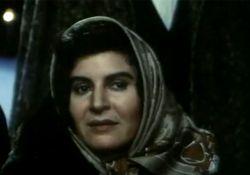 فیلم سینمایی ردپای گرگ  www.filimo.com/m/Uimqd