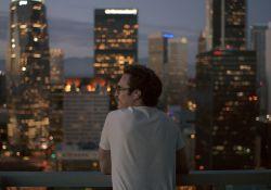 فیلم سینمایی او     www.filimo.com/m/vqLKt