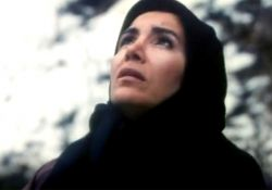 فیلم سینمایی ابر و آفتاب  www.filimo.com/m/ZJeLv