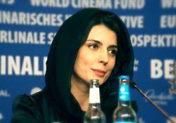 فیلم مستند خوره     www.filimo.com/m/tVPoK