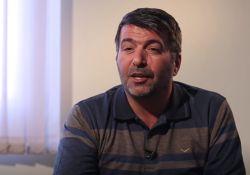 فیلم مستند طیبه     www.filimo.com/m/eW2xX