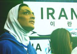 فیلم مستند ورزشی خواهران قریب    www.filimo.com/m/DJTFx