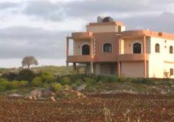 فیلم مستند جایی که زندگی می کنیم     www.filimo.com/m/UniOk