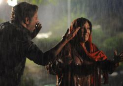 فیلم سینمایی بلوک 9 خروجی 2  www.filimo.com/m/Iur2J