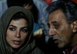 فیلم سینمایی مریم و میتیل  www.filimo.com/m/Sj3or