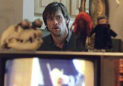 فیلم سینمایی درخشش ابدی یک ذهن پاک  www.filimo.com/m/Gj41J