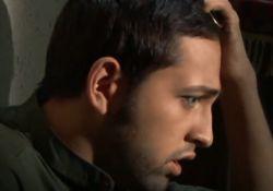 فیلم سینمایی تاوان  www.filimo.com/m/YiHTA