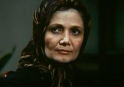 فیلم سینمایی طوطیا  www.filimo.com/m/cLwUn