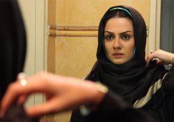 فیلم سینمایی خبر خاصی نیست  www.filimo.com/m/AagrL