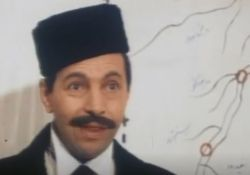 فیلم سینمایی میرزا کوچک خان  www,filimo.com/m/0Y2pI