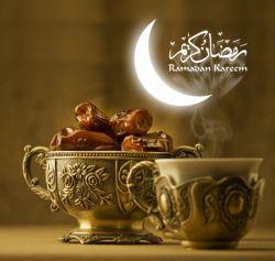 امام صادق علیهالسلام: مومن روزه داری نیست که وقت سحر و افطار «انا انزلناه» را بخواند مگر آنکه در بین آن دو وقت مانند کسی است که در راه خداوند، در خون غلطیده باشد