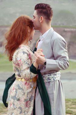 ساز دلت که  با دلم کوک می شود  چه شیش و هشتی   می زند نبضم  و در دلــم  شاباش عشق می ریزد  در رقص آرزوها