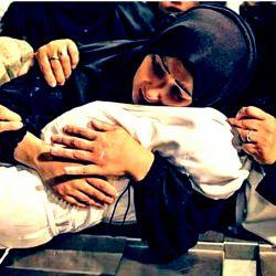 #السلام_علیک_یا_ربیع_الانام  بیا که بدون تو سخت تنهاییم... حجاب دیدن تو غالبا خود ماییم...  برای عالمیان مژده سحر هستی... فقط نه منجی ما ، منجی بشر هستی...  جهان بدون ظهورت به ظلم محکوم است... دعای آمدنت اشکهای مظلوم است...