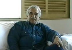 فیلم مستند گابریل گارسیا مارکز    www.filimo.com/m/tRgmr