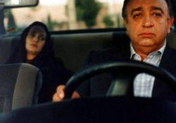 فیلم سینمایی بوی کافور عطر یاس  www.filimo.com/m/ez1xt