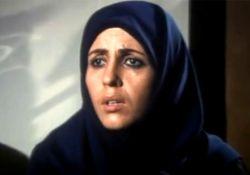 فیلم سینمایی سامان  www.filimo.com/m/vuYxo