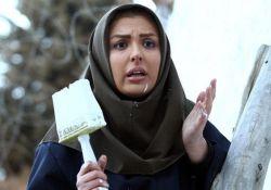 فیلم سینمایی دریا و ماهی پرنده  www.filimo.com/m/opQYu