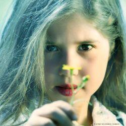از بوی قرمهسبزی یادبگیرین... وقتی میاد دیگه نمیره((: عکس از دوستعزیزم #محمدقنبری