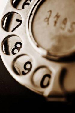 به خانه بر میگردم.. جنگلی خشک؛ در تلویزیون میسوزد... پرنده ای غمگین؛ در رادیو آواز میخواند... تلفن را برمی دارم ... شماره ای نمی گیرم ... به شماره ای که نگرفته ام زنگ می زنم،،،  کسی تلفن را برنمی دارد ... کسی که تلفن را برنمی دارد تلفن را برمی دارد... با صدای بلند؛ به کسی که کسی نیست می گویم: دوستت دارم  ... تلفن را می گذارم.....