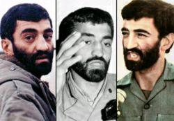 حاج احمد یادت در دل ما جاویدان است