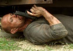 فیلم سینمایی سرباز فراری  www.filimo.com/m/AP8K5
