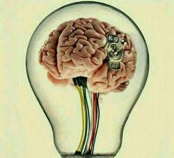 #مغز_خود_را_به_چابش_بکشید ساعت را برعكس ببندید بادست دیگر مسواک بزنید و یا صبحانه بخورید اینكارظرفیت مغز و حافظه را زیاد میكند #اندیشمندانه_انتخاب_کنید #choose_wisely @ajs_org