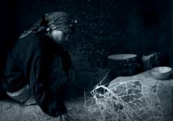 فیلم مستند گیسوی آشفته من     www.filimo.com/m/Kfqkh