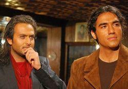 فیلم سینمایی بوی گندم  www.filimo.com/m/1gfUm